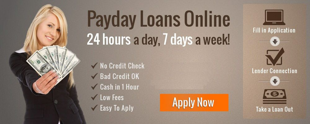 How to Save Money to Repay Online Payday Loans